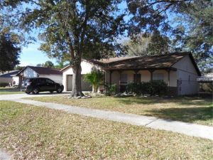home for rent tampa tampa bay 39 s rental experts and