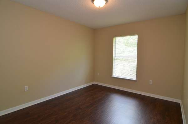 Home For Rent Tampa Tampa Bay S Rental Experts And